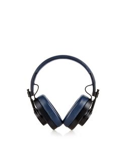 MASTER & DYNAMIC | Mh40 Leather On-Ear Headphones