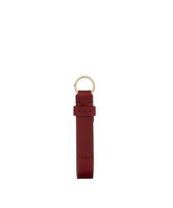 TÄRNSJÖ GARVERI   Icon Leather Key Loop