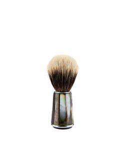 CEDES MILANO | Mother-Of-Pearl Shaving Brush