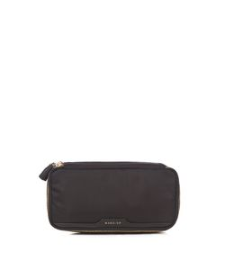 Anya Hindmarch | Make-Up Pouch