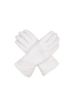 TONI SAILER | Alek Water-Resistant Gloves