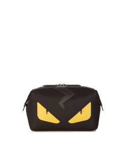 Fendi | Bag Bugs Nylon Washbag