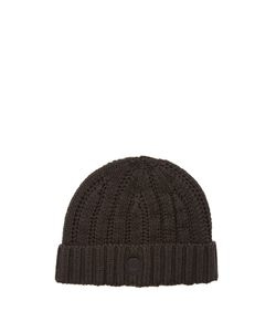 ADIDAS ORIGINALS BY WINGS + HORNS | Wool-Blend Beanie Hat