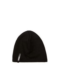 MOVER | Wool Beanie Hat