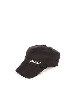 2XU | Ice-X Run Cap