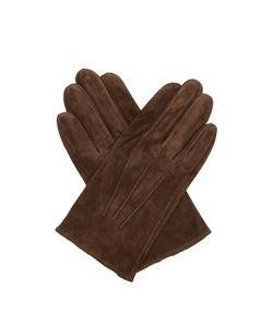 DENTS | Truro Suede Gloves