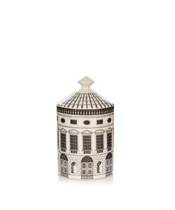 FORNASETTI | Architettura Otto-Scented Candle