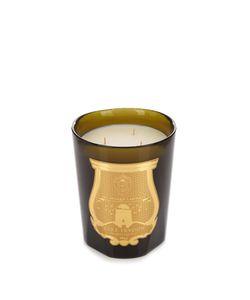 Cire Trudon | Ernesto Medium Scented Candle