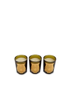 Cire Trudon | Odeurs Royales Scented Candles