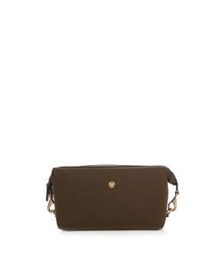Mismo | M/S Washbag