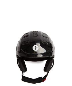LACROIX | Lx Offtracker Ski Helmet