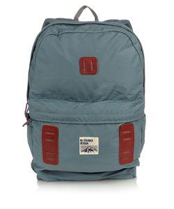 MT. RAINIER DESIGN | Daytime Large Backpack
