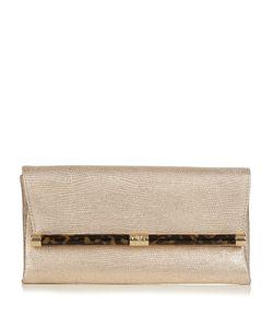 Diane Von Furstenberg | 440 Envelope Clutch