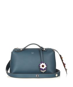 Fendi | By The Way Small Flowerland Cross-Body Bag