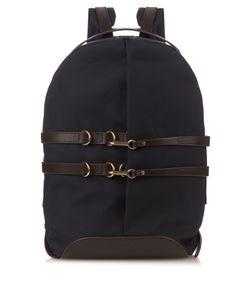 Mismo | M/S Sprint Waterproof Backpack