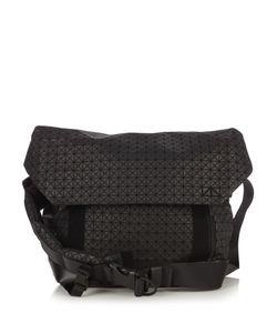 BAO BAO ISSEY MIYAKE | Triangular Panels Messenger Bag