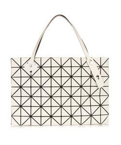 BAO BAO ISSEY MIYAKE | Triangular Panels Tote
