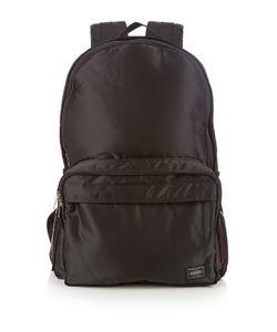 Porter By Yoshida & Co | Tanker Day Backpack