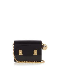 Sophie Hulme | Compton Envelope Shoulder Bag