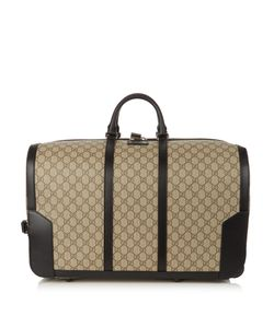 Gucci | Eden Carry-On Bag With Wheels
