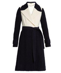 Diane Von Furstenberg | Kayden Coat