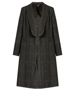 Rachel Comey | Airplane Prince Of Wales-Checked Coat