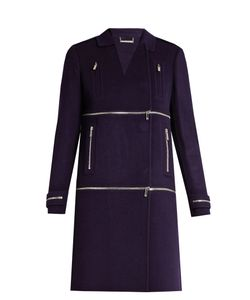 Diane Von Furstenberg | 1 2 3 Coat