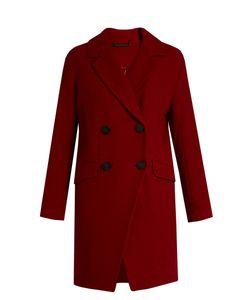 Diane Von Furstenberg | Finola Coat