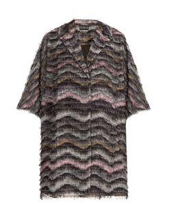 Diane Von Furstenberg | Floretta Coat