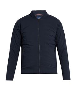 FUSALP | Shine Padded Technical Coat