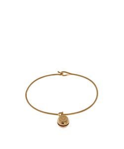 Aurelie Bidermann | Bell Yellowbracelet