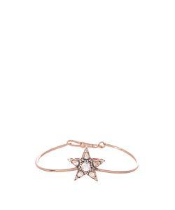 SELIM MOUZANNAR | Diamond Pinkistanbul Bracelet