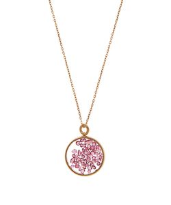Aurelie Bidermann | Ruby Yellownecklace