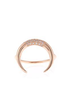 JACQUIE AICHE | Diamond Rosering