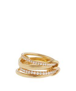 SPINELLI KILCOLLIN | Polaris Diamond Yellowring