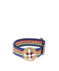 GABRIELE FRANTZEN | Watch Candy Bracelet