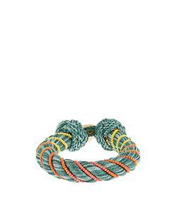 Aurelie Bidermann | Maya Bead-Embellished Bracelet