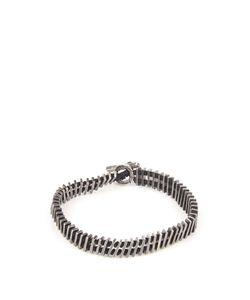 M COHEN | Bracelet