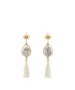 MARTE FRISNES | Ziggy Earrings