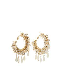 ROSANTICA BY MICHELA PANERO | Pascoli Earrings