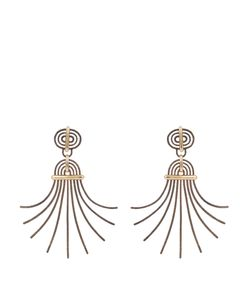 Lanvin | Elvira Earrings