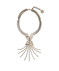 Lanvin | Elvira Necklace