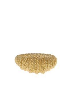 Aurelie Bidermann | Mariaplated Ring