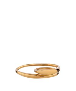 CHARLOTTE CHESNAIS | Heartplated Ring