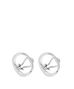 CHARLOTTE CHESNAIS | Naho Clip-On Earrings