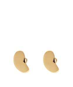 CHARLOTTE CHESNAIS | Nuesplated Clip-On Earrings
