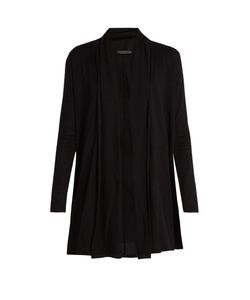 The Row | Knightsbridge Knitted-Jersey Cardigan