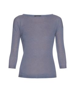 Weekend Max Mara | Ancella Sweater