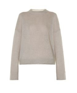 Isabel Marant Étoile | Clifton Dropped-Shoulder Sweater
