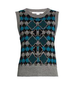 Diane Von Furstenberg | Loran Sweater